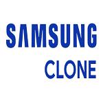Samsung A8 SM-A8100