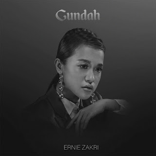 Ernie Zakri - Gundah MP3