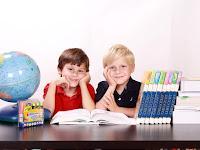 Kisi-kisi Pembuatan Soal Ulangan Akhir Semester 5 Agama Katolik Kelas 12