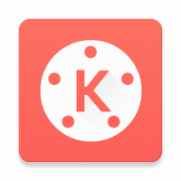 kinemaster for pc windows