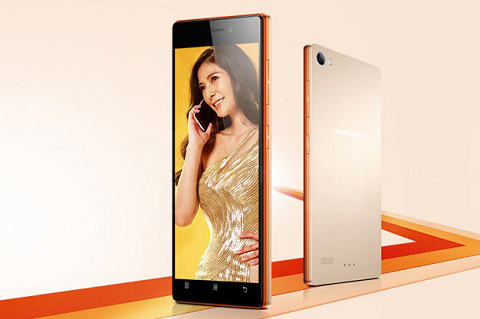 Lenovo VIBE X2: Specs, Price and Availability