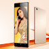 Lenovo VIBE X2 Price and Availability in the Philippines Revealed!