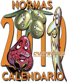 Fresi-Espárrago Aranjuez Calendario Horarios