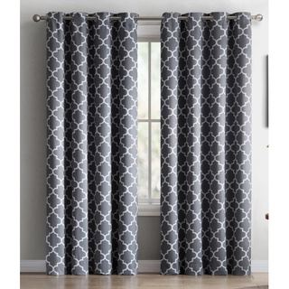 Bay Window Curtain Designs Hardware Ideas For Bedroom Pictures