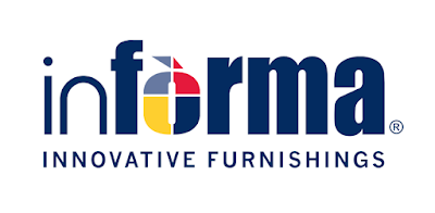 Rekrutmen Informa Purwokerto Desember 2020