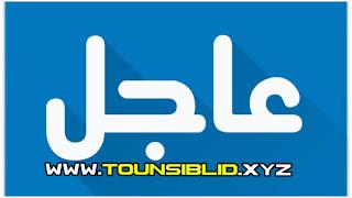 ارتفاع رهيب في عدد الإصابات بفيروس كورونا في تونس
