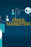 free email marketing course online with detailed Topics