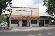 Perawat Positif Covid-19, Puskesmas Karangrejo Tutup Sementara