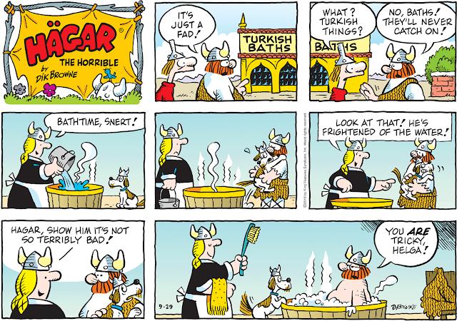https://www.comicskingdom.com/hagar-the-horrible/2019-09-29