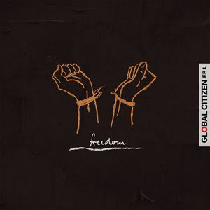 Baixar Música Rise Up - Los Unidades & Nelson Mandela