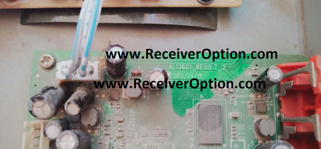 ALI3601_REV5.7_2 BOARD TYPE HD RECEIVER DUMP FILE