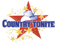 Country Tonite Theater in Pigeon Forge