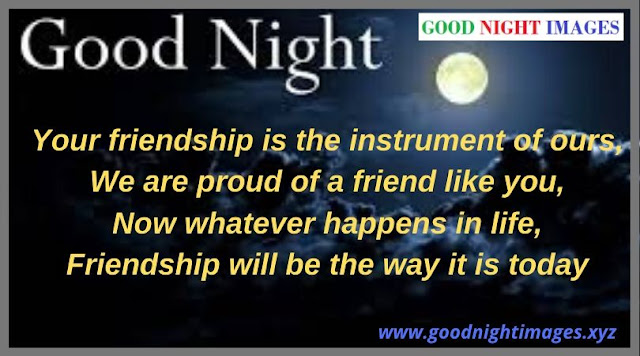 Latest Good Night Messages | good night nature images hd | good night images for sweet friend