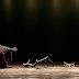 [News] Vivências de mulheres do interior baiano inspiram espetáculo Sertão Sem Fim, que estreia no Teatro Sérgio Cardoso