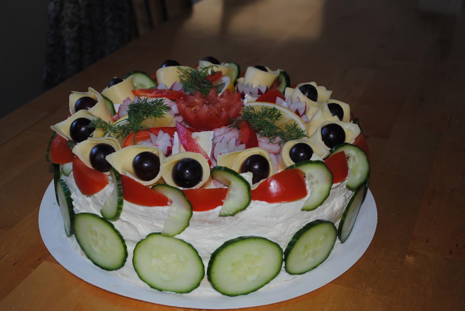 tårta 50 års kalas Viktorias Bakverk: 50 års kalas tårta 50 års kalas