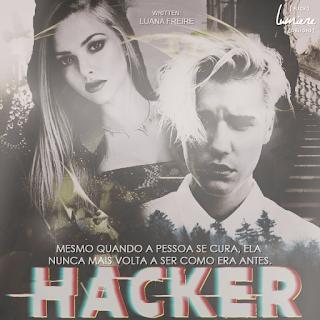 CF - Hacker (Luana Freire)