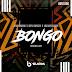 Afro Warriors - Bongo (feat. Duplo Impacto & Jim Mastershine) (2019) [Download]
