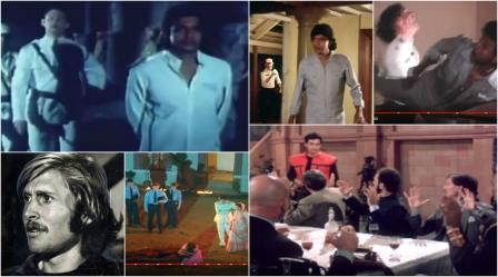 FTII-Mithun-Tom-Alter-Cinemawallah-Hemu-Shetty-Actor-Hemu-Shetty-Bollywood-Aakhri-Badla-Commando-Amma-Ruksat-Avinash