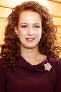 الاميرة للا سلمى بناني (Princess Lalla Salma)، زوجة ملك المغرب