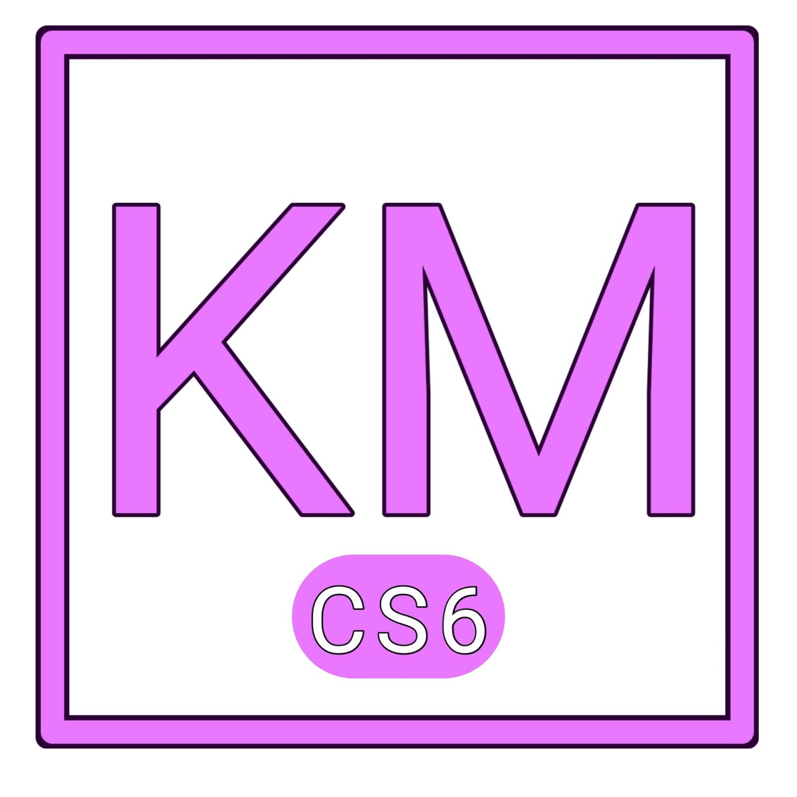 Km Premiere Pro Cs6 Support Reverse Kinemaster Pro Aprelryu Aprelryu Blog