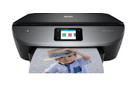 HP ENVY Photo 7130 All-in-One Printer