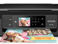 How to download Epson XP-434 drivers