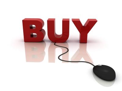 foto Cara Pembelian dan Pembayaran