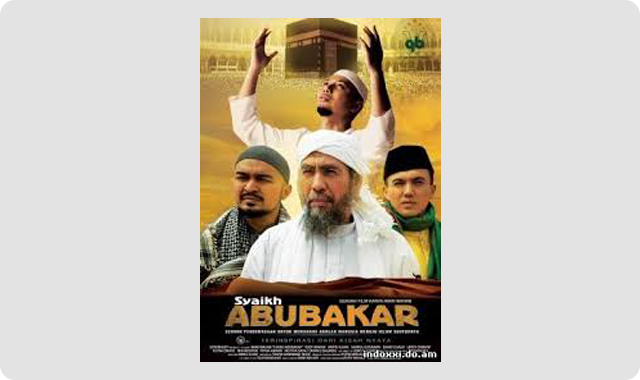 https://www.tujuweb.xyz/2019/05/download-film-syaikh-abubakar-full-movie.html