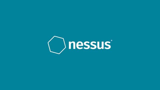Nessus-Metasploit-alternative