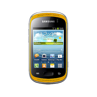 samsung-galaxy-music-s6010-specs-and