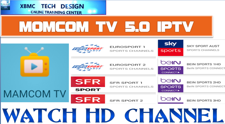 Download MAMCOM IPTV APK- FREE (Live) Channel Stream Update(Pro) IPTV Apk For Android Streaming World Live Tv ,TV Shows,Sports,Movie on Android Quick MAMCOM IPTV PRO Beta IPTV APK- FREE (Live) Channel Stream Update(Pro)IPTV Android Apk Watch World Premium Cable Live Channel or TV Shows on Android