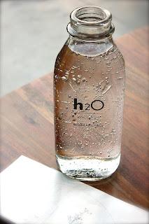 jal hi jiwan hai,water