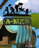 http://www.ripgamesfun.net/2016/04/a-men.html