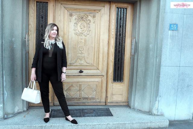 http://www.sweetmignonette.com/2017/03/swiss-fashion-blog-zalando-mango-swarovski-longchamp-ootd-paris-premier.html