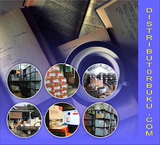Daftar Buku Lengkap Penerbit Suluh Media