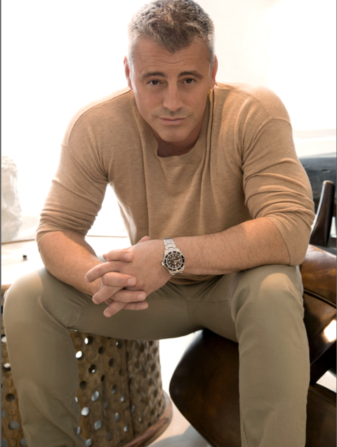 Matt Leblanc net worth, age, height, weight, daughter, marina pearl leblanc, aurora mulligan, melissa mcknight, jennifer aniston, matthew perry, lisa kudrow, friends, young, top gear tv shows, chris harris, joey