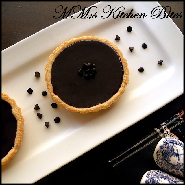 18June-No-Bake-Chocolate-Tart-mmskitchenbites-sq1000blog