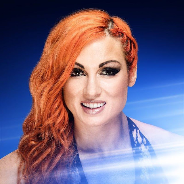 Becky Lynch age, feet, boyfriend, figure, husband, weight, married, bio, height, is single, dating, wiki, real name, abortion, old is, wwe, hot, t shirts, merch, goggles, costume, action figure, wwe diva, alexa bliss, finn balor, sasha banks, entrance, nxt, photo, injured, finisher, workout, hall of fame, gif, theme song, wallpaper, thong, novio, fansite, new look, kiss, png, twitter, instagram, snapchat, facebook, tumblr