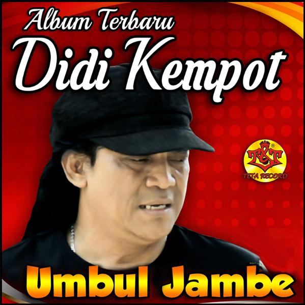 download campursari didi kempot mp3 full album