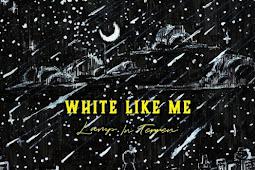 [Single] LAMP IN TERREN – White Like Me (Digital Single) [MP3/320K/ZIP]