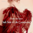Rezension - Dark side of life von Jenifer Untersteiner