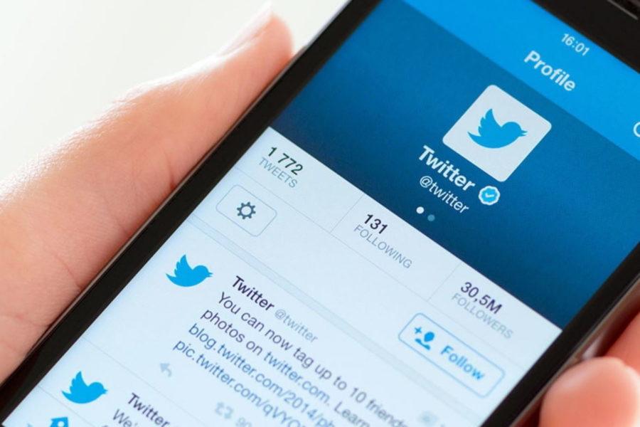 Twitter si aggiorna con nuove introduzioni