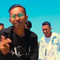Lirik Lagu Jomblo Happy - DJ Qhelfin