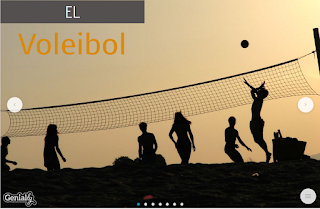 el-voleibol