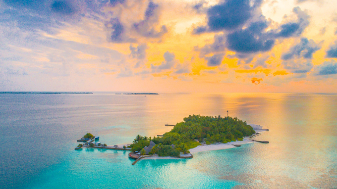 35 Interesting Facts About Fiji