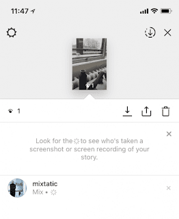 Instagram desktop mode, How to post pictures from laptop