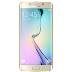 Stock Rom / Firmware Original Galaxy S6 Edge SM-G925I Android 5.1.1 Lollipop