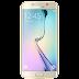 Stock Rom / Firmware Original Galaxy S6 Edge SM-G925I Android 5.1.1 Lollipop
