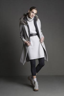 outfits para mujeres