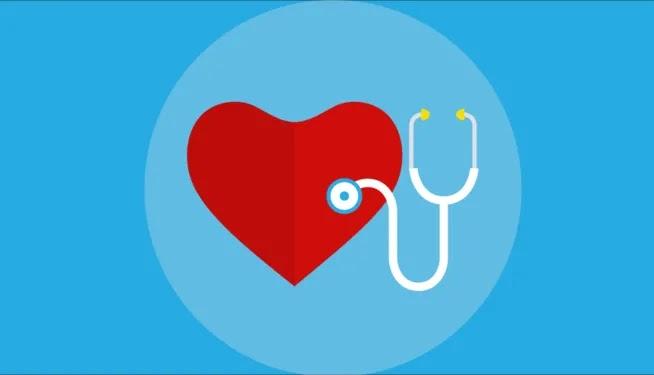 enam-langkah-menjaga-kesehatan-jantung-menurut-ahli